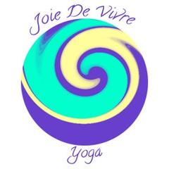 Joie de Vivre Yoga