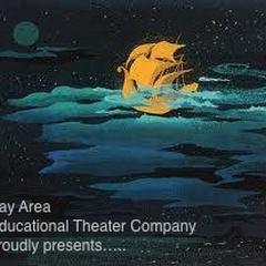 Bay Area Educational Theater Co