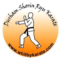 Durham Shorin Ryu Karate