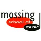 Mossing School of Music