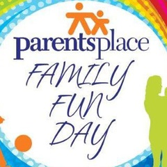 Parents Place Family Fun Day 2019 (All Ages)