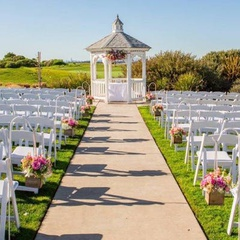 Fairview Metropolitan Spring Wedding Fair