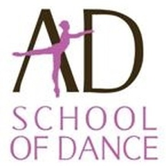 Amanda Dalton School of Dance LLC