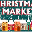 Christmas Market Burnaby Pavilion