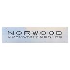 Norwood Community Centre