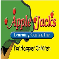 AppleJacks Learning Center, Inc.