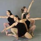 Dance 10 Studio