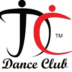 DC Dance Club