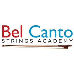 Bel Canto Strings Academy