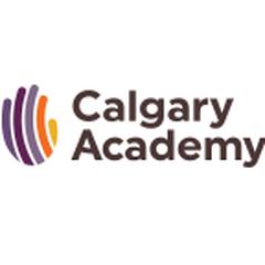 Calgary Academy