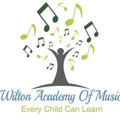 Wilton Academy of Music