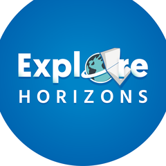 Horizons Enrichment and Tutoring