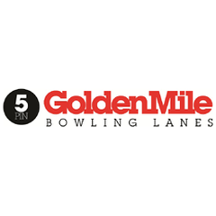 Golden Mile Bowling Lanes