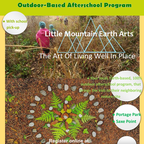 Little Mountain Bioregional Education