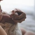 Helping Babies Sleep: Pelvic Floor Care and Newborn Sleep Basics