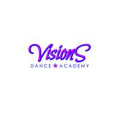 Visions Dance Academy