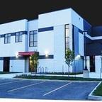 South Edmonton Sejong Multicultural Centre
