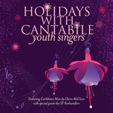 Holidays with Cantabile Concert