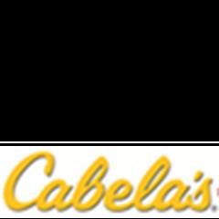 Cabela's Winnipeg Retail