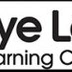 EyeLevel learning center