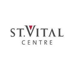 St. Vital Centre