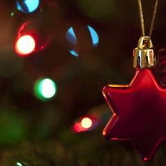 CIQS - Maritimes Mix and Mingle Holiday Event