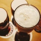 Beer 101: Beer Pairings for Beginners