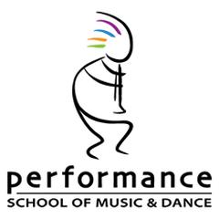 Performance School of Music & Dance