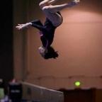 Gaby's Gymnastics