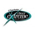 Charlotte Extreme Cheerleading