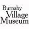Burnaby Village Museum & Carousel's logo