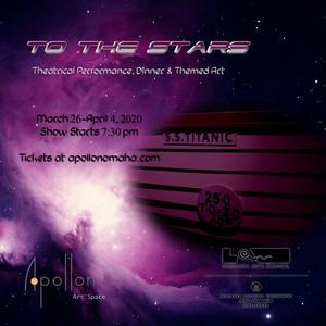 Titanic - To the Stars