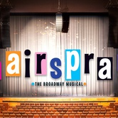 Hairspray in Dallas, TX - Broadway's Big Fat Musical Comedy Hit