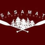 Sasamat Outdoor Centre