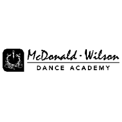 McDonald Wilson Dance Academy