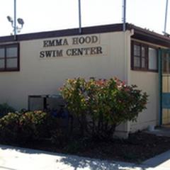 Emma Hood Swim Center