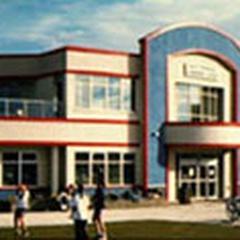 West Richmond Community Association