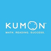 Kumon Math and Reading Centre of Saanich