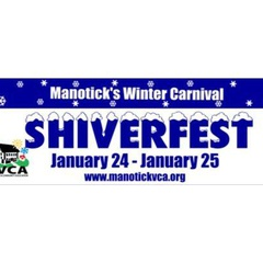 Shiverfest