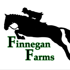 Finnegan Farms Inc.