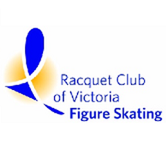 Racquet Club of Victoria Figure Skating