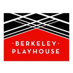 Berkeley Playhouse