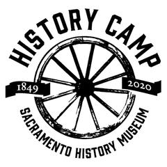 Sacramento History Museum- Summer History Camps!