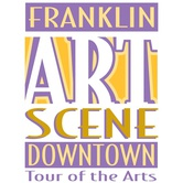 FREE Franklin Art Scene