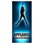Applause Dance Academy