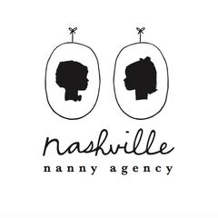 Nashville Nanny Agency