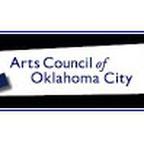 Arts Council of Oklahoma City