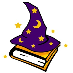 Study Wizards Tutoring