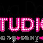Diva Den Studio