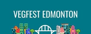 VegFest Edmonton 2019
